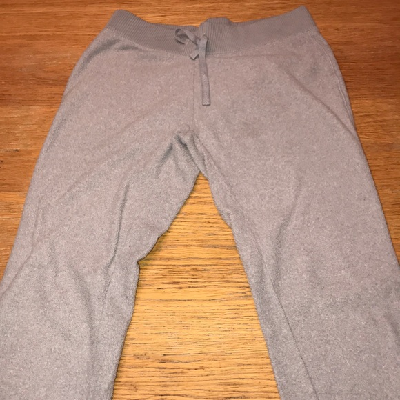 Old Navy Other - Old Navy Fleece Pants